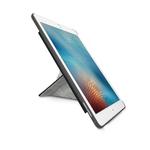 OC131RM iPad Pro9.7 tok+IP016 Ozaki