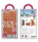 OC571NY Travel NewYork iP6/6s Ozaki