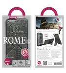 OC571RM Travel Rome iP6/6s Ozaki