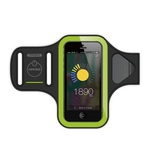 OF030 O!fitness Go-Go Armband