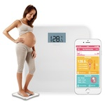 OH013 O!fitness My Pregnancy D