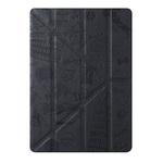 OC131RM Travel iPad Pro9.7 tok