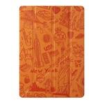 OC131NY Travel iPad Pro9.7 tok