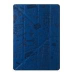 OC131LD Travel iPad Pro9.7 tok