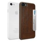 OC722BC iPhone 8/7 tok szett