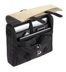 TCT1P laptop táska 15