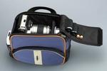 SVCC2 kamera táska
