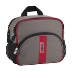 SVCC2R kamera táska-red