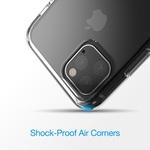 PC658CC iPhone 11 Pro tok JustMobile