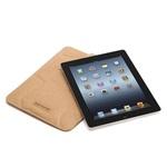 JU-ZAT iPad papír tok