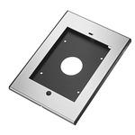 PTS1215 tablet biztonsági  tok