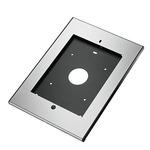 PTS1213 tablet biztonsági  tok