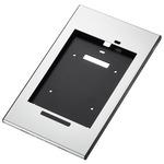 PTS1221 tablet biztonsági  tok