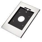 PTS1220 tablet biztonsági tok