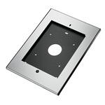 PTS1229 tablet biztonsági tok