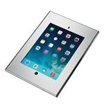 PTS1227 tablet biztonsági tok