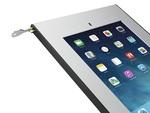 PTS1214 iPadAir biztonsági tok Vogel's