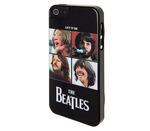 B5LETITBE Beatles tok