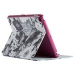 70873-C175 iPad Air 2 tok