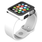 71803-1909 Apple Watch tok