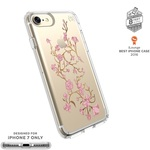 79991-5754 iPhone 7 tok