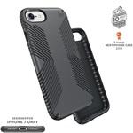 79987-5731 iPhone 7 tok