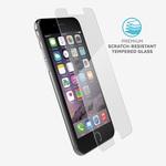 86654-1212 iPhone 7 fólia