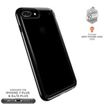 88206-5905 iPhone 7 Plus tok