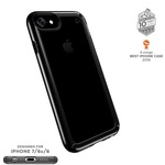 88203-5905 iPhone 7 tok