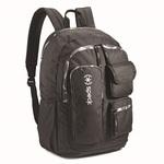 87445-1041 Module Black táska