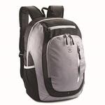 89102-1412 Candlepin táska