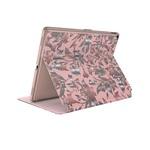 91503-6921 iPad 9.7 tok