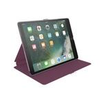 121931-7265 iPad 9.7 tok Purp. Speck