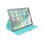 121931-7267 iPad 9,7 tok Speck