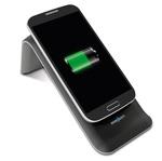 StandUP Qi töltő USB-C miniBatt