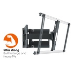 THIN550 fali tv konzol 40-100""