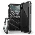 3X2C4901A Defense Shd  iPX tok