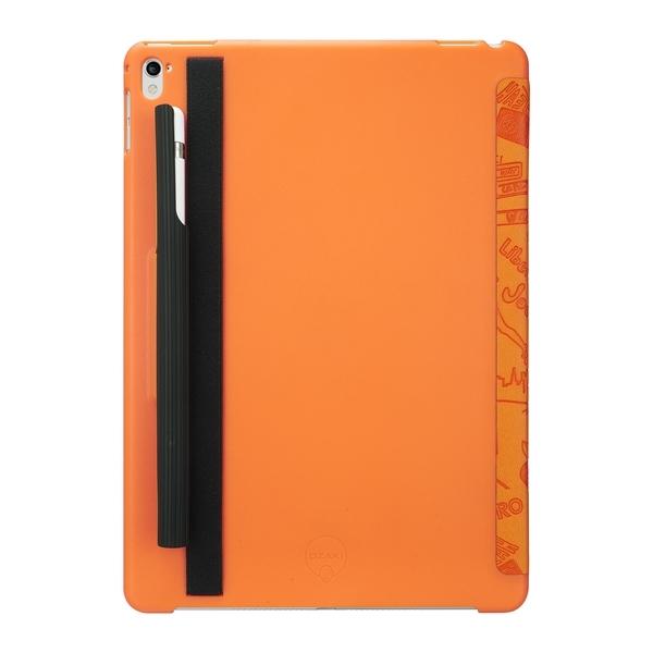 Oc131ny Ipad Pro9 7 Tok Ip016 Ipad Pro 9 7 Ozaki0684 I