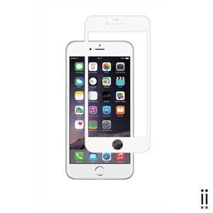 AISPAP6CRV-WH  iPhone 6 fólia Aiino