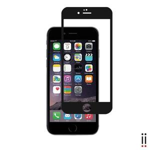 AISPAP6LCRV-BK  iPhone 6+ fóli Aiino