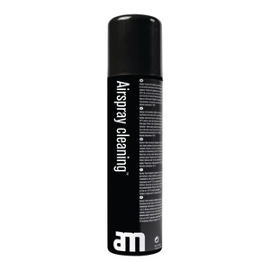 AM80128 Airspray Cleaning AM Denmark