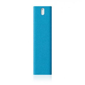85515 Spray tisztító Blue AM-LABS