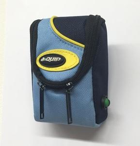 DC1Y digitális kamre táska Aqipa