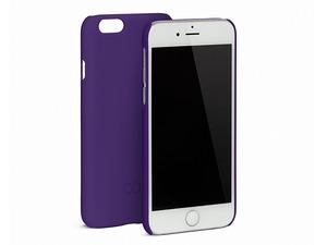 C1359 HARD CASE IPHONE 6 BLUEB C6