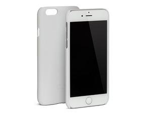 C1364 HARD CASE IPHONE 6 WHITE C6