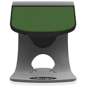 CLINGO 07014 TABLET STAND Clingo