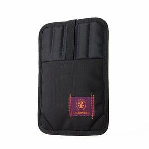 WSLIPM-001 BK Sleeve iPad mini Crumpler