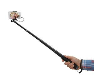 ExoPod Selfie Stick Exogear