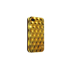 BS4G-CHR-GLD (GOLD) Hard Candy