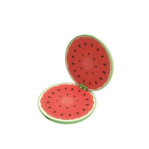 ETHQI2WA Qi töltő 10W kettős vezeték nélküli -Watermelon Helix